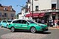 Tour de France 2012 Saint-Rémy-lès-Chevreuse 114.jpg