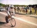 Tour de l'Ain 2009 - étape 3b - Bastien Delrot.jpg