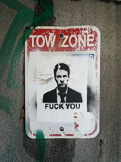 Tow Zone (4047921052).jpg