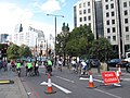 Tower Hill - road closed (except to cyclists).jpg