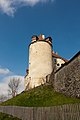 Tower of Castle of Gruyères.jpg