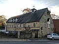 Town Mill Public House, Bridge Street, Mansfield (1).jpg