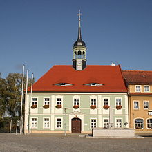 Town hall of Elstra.JPG