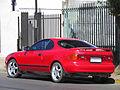 Toyota Celica ST-i 1992 (14141199805).jpg