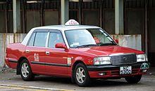 Crown Car Hire Rojales
