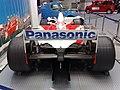 Toyota F1 car (4022008426).jpg