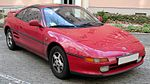 Toyota MR2 front 20080325.jpg