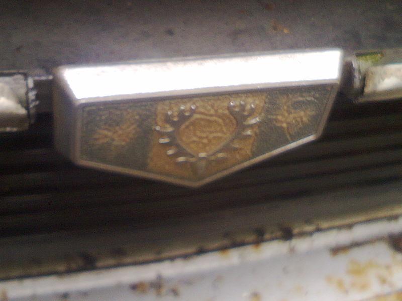 Toyota Publica Badge.jpg