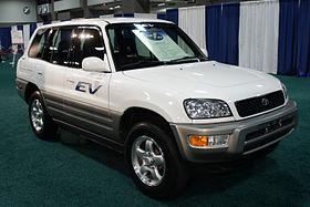 Superb Toyota RAV4 EV WAS 2012 0759.JPG