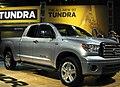 Toyota tundra-2007washauto.jpg