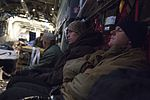 Toys for Tots Marines deliver gifts to Alaskan children 161128-F-YH552-002.jpg