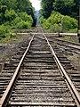 Tracks (Negley, OH) (5831159646).jpg