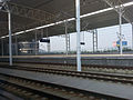 Tracks in Dezhoudong Railway Station 1.jpg