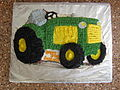 Tractor Cake.JPG