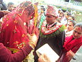 Traditional way of marriages in nepal (3).JPG