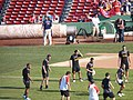 Training at Fenway US Tour 2012 (126).jpg