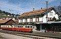 Trains Yverdon - St.-Croix (Suisse) (4705713164).jpg