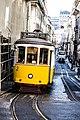 Tram 28 (35137905886).jpg
