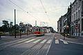 Tram Tourcoing 1.jpg