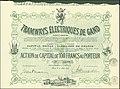 Tramways Electriques de Gand 1930.jpg