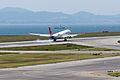TransAsia Airways, A330-300, B-22101 (17628857119).jpg