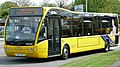 Transdev Yellow Buses 27.JPG