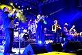 Transglobal Underground Fanfare Tirana Horizonte 2015 5260.jpg