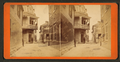 Treasury St., Seven feet wide, from Robert N. Dennis collection of stereoscopic views.png