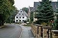 Trebnitz (Teuchern), villagescape.jpg