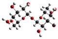 Trehalose-from-xtal-2008-CM-3D-balls.png