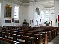 Treherz Pfarrkirche innen 2.jpg