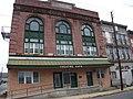 Tremont, Pennsylvania (5657321044).jpg