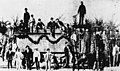 Treno inaugurale ferrovia Terni-L'Aquila (1883).jpg