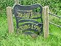 Trent Head Well II - geograph.org.uk - 175946.jpg