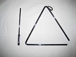 Triangle 001.jpg