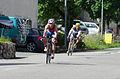 Triathlon Vallée de Joux 30-06-2013 - Epreuve cycliste.jpg