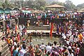 Tribe Pilgrim Gathering 10.jpg