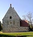 Tribohm Kirche 03.jpg