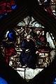 Triel Saint-Martin Vitrail 24 183.jpg
