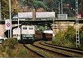 Trier-Pallien 151138 mit Erzzug 1994.jpg