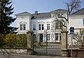 Trier BW 2012-04-06 14-33-30.JPG