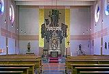 Trier St. Bonifatius BW 2018-06-10 12-40-04.jpg