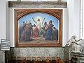 Trinitatis Kirke Copenhagen painting1.jpg