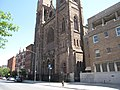 Trinity Church Brooklyn NY 9141.JPG