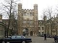 Trinity College, Cambridge - geograph.org.uk - 1261502.jpg