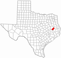 Trinity County Texas.png