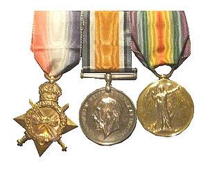 300px-Trio_Brise_medailles.jpg