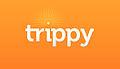 Trippy Logo.jpg