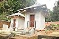 Trishulini Durga Parameshwara - Balpa - Karnataka - 004.jpg