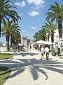Trogir promenade 061.jpg